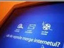 Clicknet Express