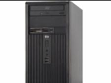 Compaq dx2250