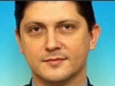 Titus Corlatean (Partidul Social Democrat)