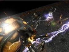 Dungeon_Siege_II