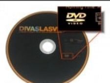 DVD Forum
