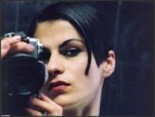 Diana Dulgheru