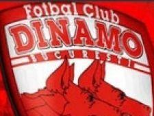 Dinamo_Bucuresti