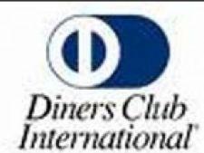 Diners Club Adriatic