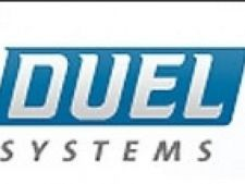 Duel Systems