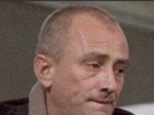 Dumitru Bucsaru