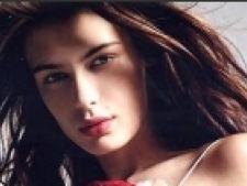 Elena Baguci