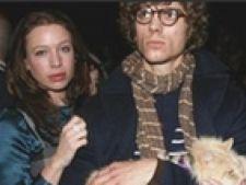 Elisabeta si Nicolae Petrescu