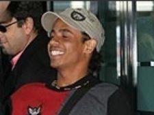 Elton Jose Xavier Gomes