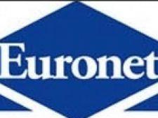 Euronet Services SRL
