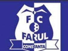 Farul_Constanta_logo