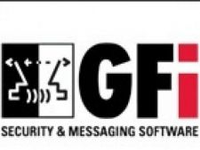 GFI Software