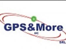 GPS & More