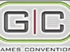 Games Convention