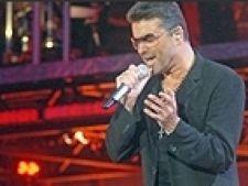 """Romania a cantat """"Freedom"""" alaturi de George Michael"""