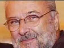 Gerard Corbiau