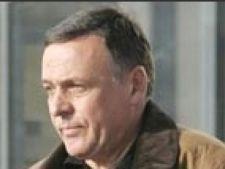 Gheorghe Constantin cca