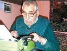 Gheorghe Vaida