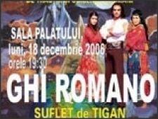 Ghi romano