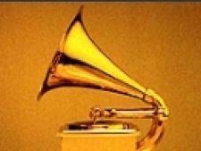 Trofeu Grammy