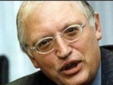 Gunter Verheugen