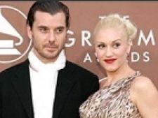 Gwen Stefani si Gavin Rossdale