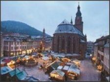 Heidelberger Festival