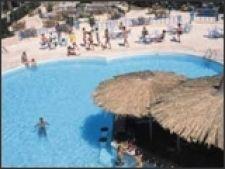 Hurghada Egipt hotel