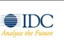 IDC IT