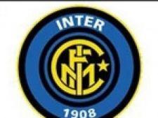 Inter_Milano