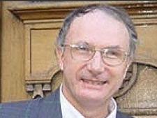 Jacques Sémelin