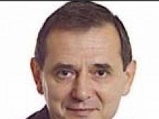 Jean Marinescu