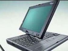 LifeBook P1610