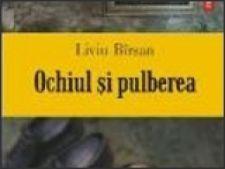 Intilnire cu scriitorul Liviu Birsan