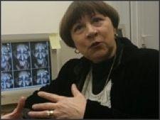 Magda Bordeianu Brandsdorfer