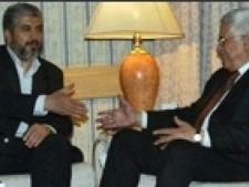 Mahmoud Abbas khaled