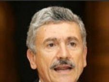 Massimo D' Alema