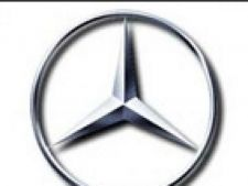 Mercedes_Benz_Logo