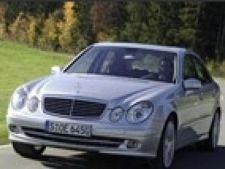 Mercedes_E_Klasse