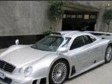 Mercedes_GTR