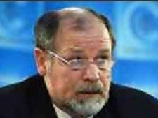 Mircea Chelaru
