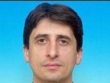 Miroseanu Liviu Alexandru (Partidul Democrat)