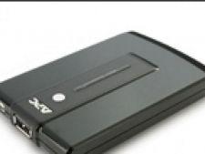 Mobile Power Pack UPB 10