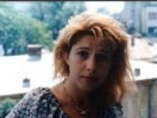 Monica Eftimiu