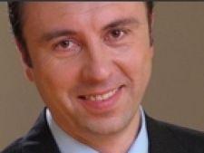 Musat Emil (Partidul Democrat)