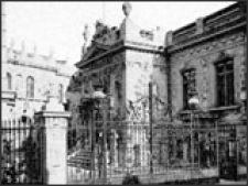 Muzeul Kalinderu