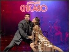 Muzicalul Chicago