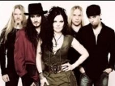 Nightwish 2007