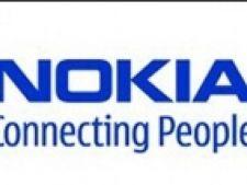 Nokia vine la Cluj