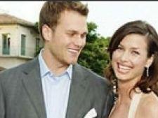 Bridget Moynahan si Tom Brady